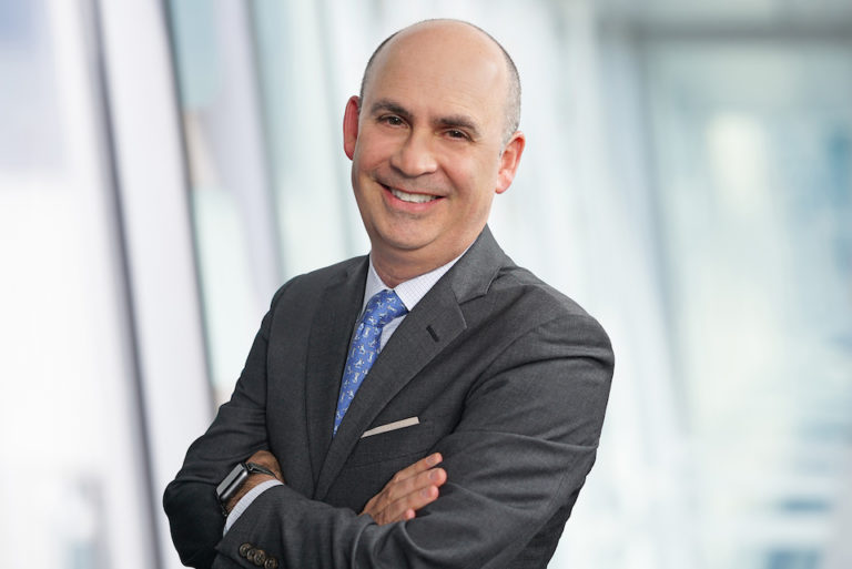 Jeffrey M. Solomon is President of Cowen Group, Inc. and Chief Executive Officer of Cowen and Company, a Cowen Group company.
