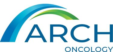 Arch Oncology logo