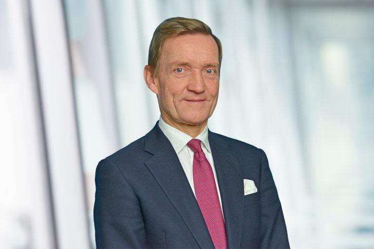 Max Drechsel Profile Headshot