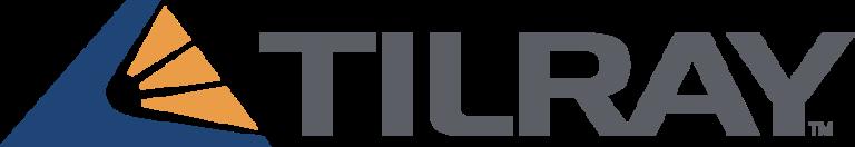 Tilray Logo
