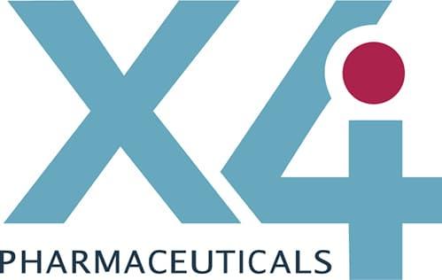 X4-Pharmaceuticals-Inc