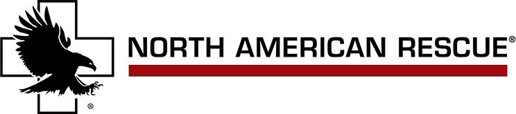 North American Rescue - 2/27/2015 | Cowen