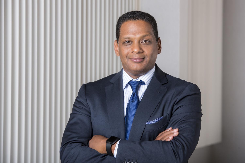 Gregg A. Gonsalves Cowen Board Member