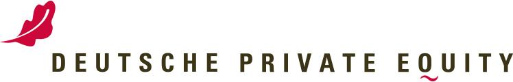 Deutsche Private Equity logo