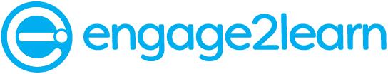 engage2learn logo